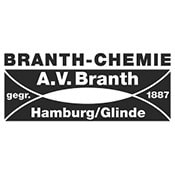 Branth Chemie